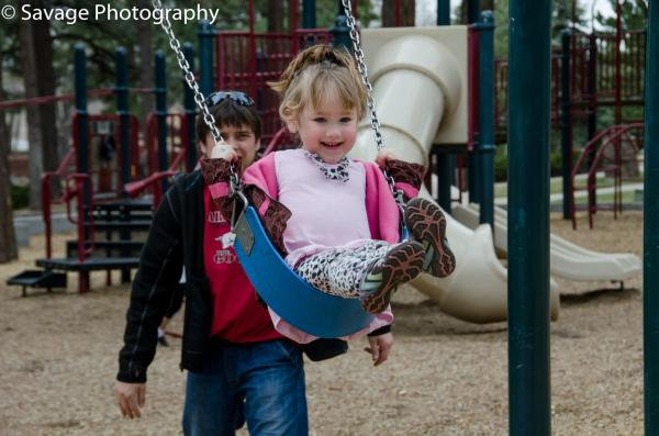 Infant and Toddler Photography in Flagstaff, Arizona