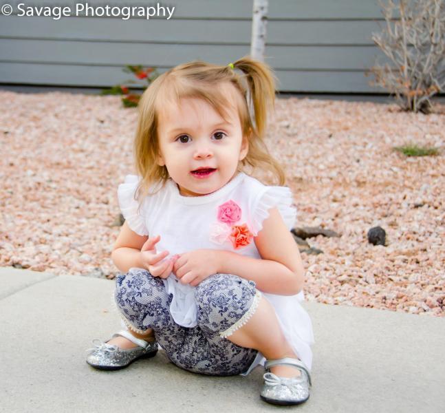 Family Portrait Photography, Flagstaff, Arizona