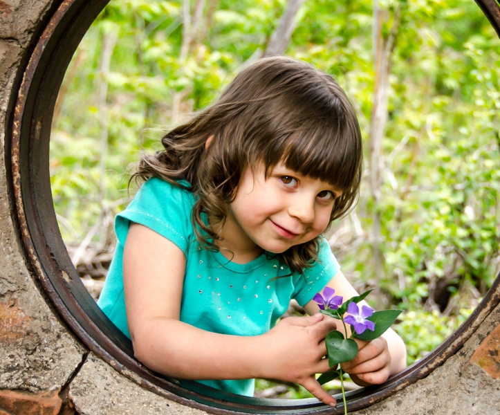 Child Photography, Family Photography, Outdoor Photography