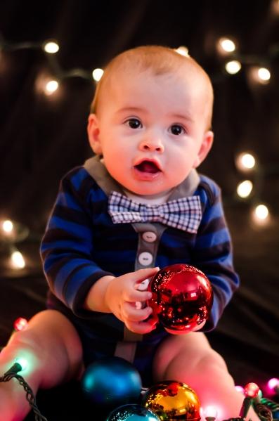 Tully Family Christmas-22