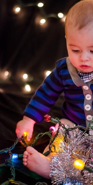 Tully Family Christmas-9